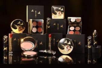 故宫淘宝称彩妆停售并非质量问题 内部是有序竞争