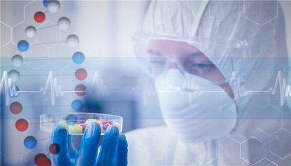 复星医药选用ArisGlobal的LSMV作全球药物警戒系统