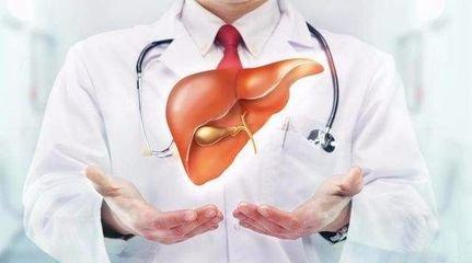 勃林格殷格翰通过与Dicerna的研究合作取得第二个肝病靶点的期权
