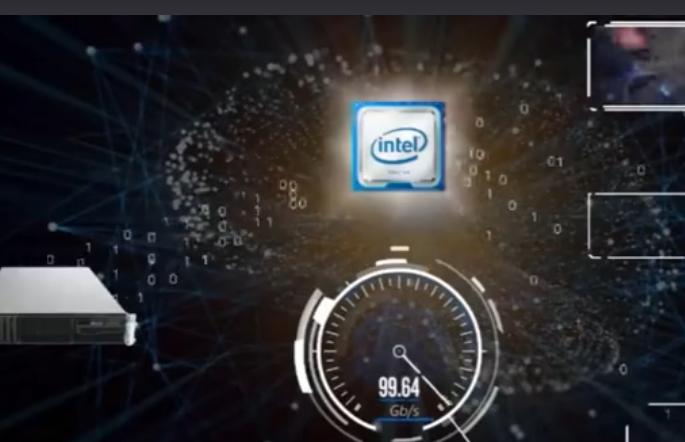 CES2019特别节目: 手机和硬件厂商5G之争背后是芯片厂们的明争暗斗