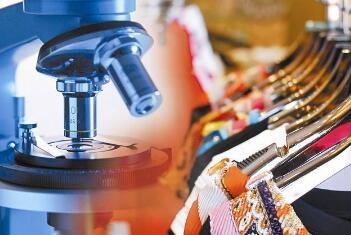 2018年全球服装行业人物权力动向全回顾