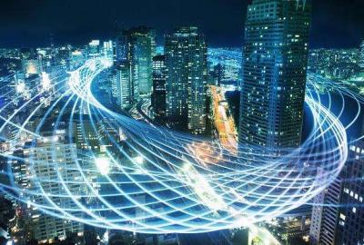 探讨中科曙光在智慧城市布局中脱颖而出的策略