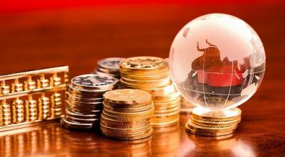 三雄极光2018年全年净利润同比下降25%至35%