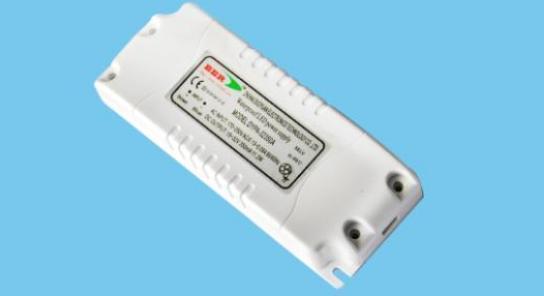 LED驱动都有哪些好方法?