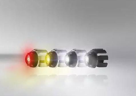 CES 2019照明产品汇总