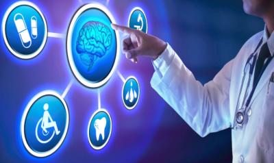 宇道生物宣布完成由复星医药投资的Pre-A轮融资 专注药物研发信息化和智能化开发