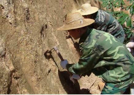 《关于持续加强稀土行业秩序整顿的通知》解读