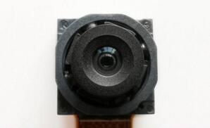 相机传感器型号及参数作用解析