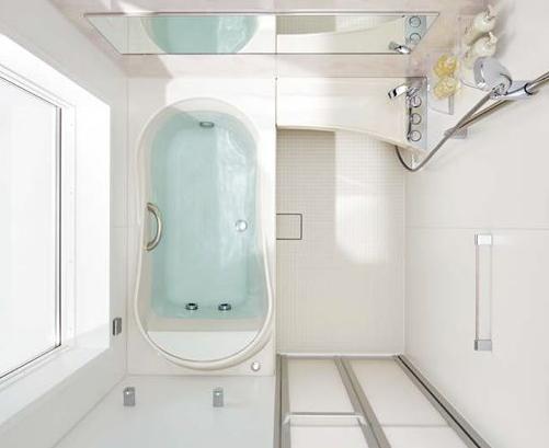 骊住宣布上调卫浴等部分产品价格,涨幅为1%-12%
