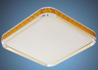重庆涪陵公安局破获一起售假LED照明灯具案,共计7000余万元