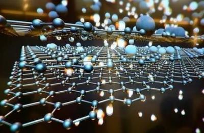 石墨烯在锂电池领域潜力如何?能否取代铅酸电池?