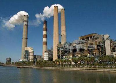 燃煤电厂脱硫废水处理技术研究与运用分析