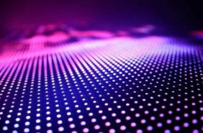 Micro/Mini LED技术将成为彩电市场新风口   抢占OLED龙头地位?