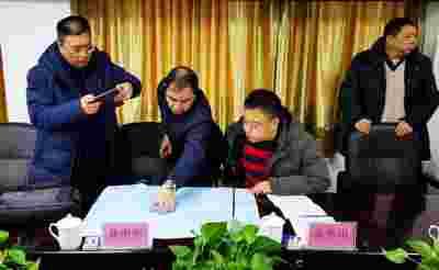 沿长江11省市最紧迫任务:修复长江生态环境 各地争抢布局万亿市场