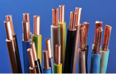 2018年非阻燃(耐火)电线电缆产品质量专项抽查5.2%不合格