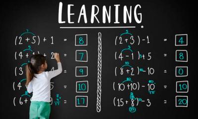知识力教育科技分公司获400万元种子轮融资,赋能给传统的教培机构