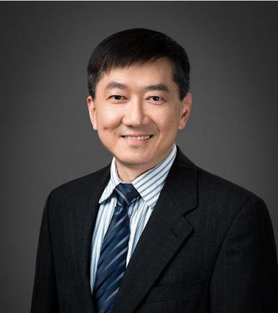 Entegris任命张凯翔为中国销售副总裁,全面管理其中国市场
