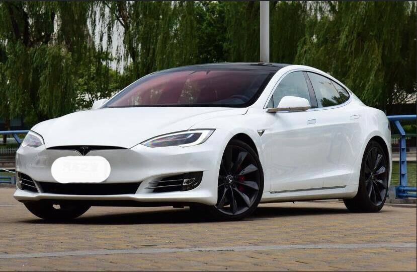 特斯拉汽车适合买吗?100W买特斯拉值得么?