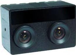 眼神科技人脸识别、指纹识别等生物识别技术通过公安检测