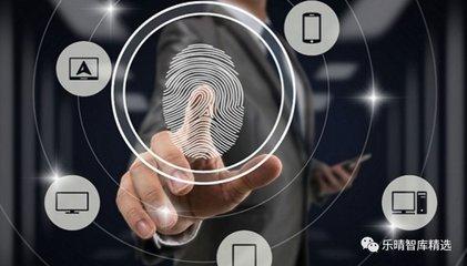 Identity Devices与Fingerprints™宣布达成合作 加快生物识别技术发展