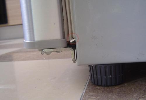 冰箱漏水是什么原因?冰箱漏水维修方法