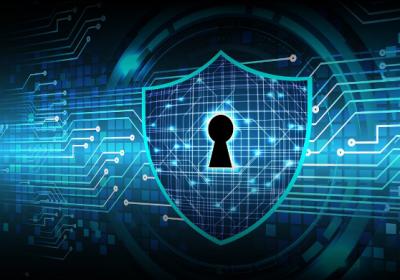 Immersive Labs获800万美元A轮融资,建设网络安全平台