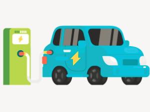 """恒大出资设立充电桩科技公司 完成新能源汽车全产业链""""拼图"""""""