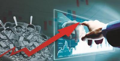 长方集团持股5%以上股东的一致行动人增持1.02%股份