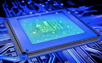 Maxim发布业界最小尺寸电源管理IC