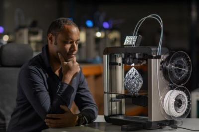 FELIXPinters推出Pro 3桌面3D打印机  售价2600欧元可工业应用