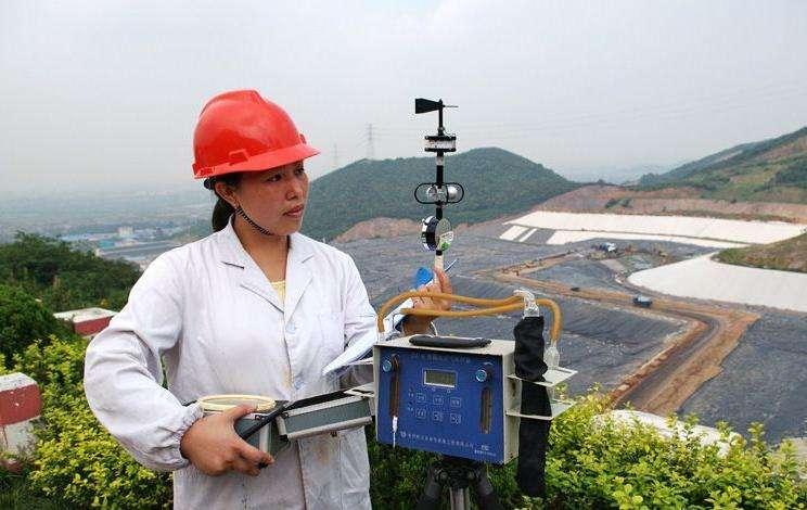 河南省发布2019年河南省环境监测质量保证计划