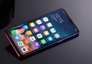 手机无信号是什么原因?手机无信号的解决方法