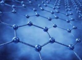 上海交大运用超临界二氧化碳剥离技术高效制备石墨烯