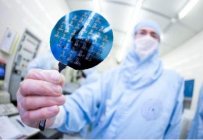 SEMI宣布成立质量技术工作小组,邀英飞凌等产业领导厂商参与