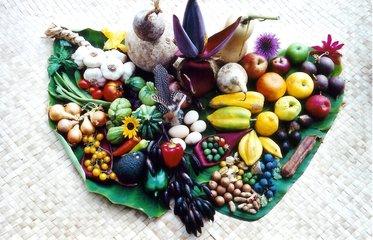 山东省农产品进出口连续20年领跑全国 出口规模超千亿