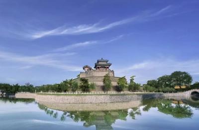邯郸推出大气污染防治30条攻坚措施 钢铁、焦化行业将全部实现超低排放