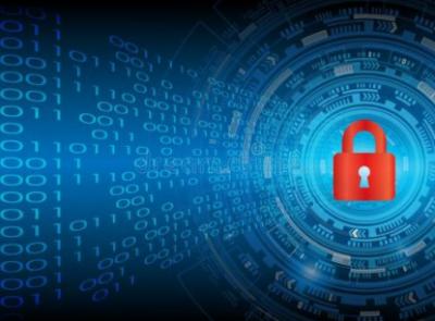 360等10家互联网安全企业入驻北京园区,建设网络安全产业园