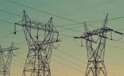 陕北至湖北±800千伏特高压直流输电工程获批