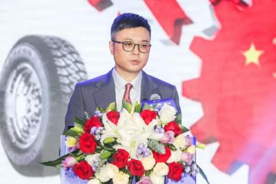 通用股份2019商务会议:聚焦品类战略 驱动高质量发展