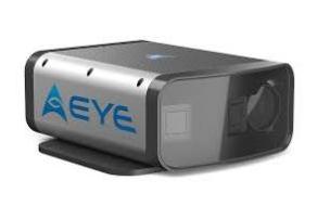 AEye公司推出AE200系列传感器,适用于3级高级驾驶员辅助系统应用