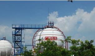 广州石化3号聚丙烯装置成功试用国产催化剂