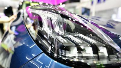赢创开发新聚酰胺模塑料 为光学领域提供首选材料