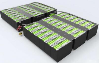 深圳发布2018新能源汽车补贴政策,首设动力电池回收补贴