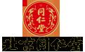北京同仁堂过期蜂蜜事件