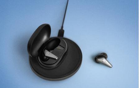 Libratone推出TRACK Air真无线耳机系列,搭载高通最新蓝牙芯片