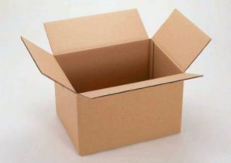 仟禧多南通包装制品项目开工 总投资3000万美元