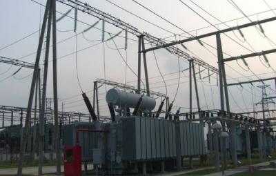 新疆策勒县恰哈110千伏输变电工程投运建成投运