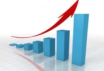 洲明科技预计2018全年净利润同比增长46.40%至62.60%