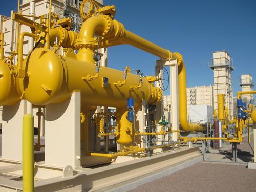 循环流化床cfb锅炉低氮燃烧技术试验研究