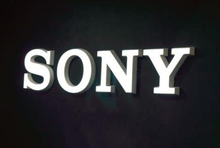 索尼IMX666传感器曝光 4800万像素没捂热6000万就来了